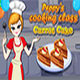 Peppy's Cooking Class - C…