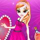 Beauty Girl Love Dress up