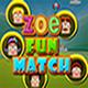 Zoe Fun Match