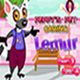 Peppy's  pet  caring lemu…