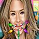 Jessica Alba at Dentist