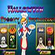 Halloween Spooky Restaura…