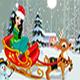 :   Christmas Girl with R…