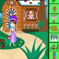 Baby Juliet Christmas Sla…
