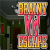 Brainy Kid Escape