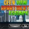 City View Apartment Escap…