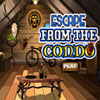 Escape From The Condo